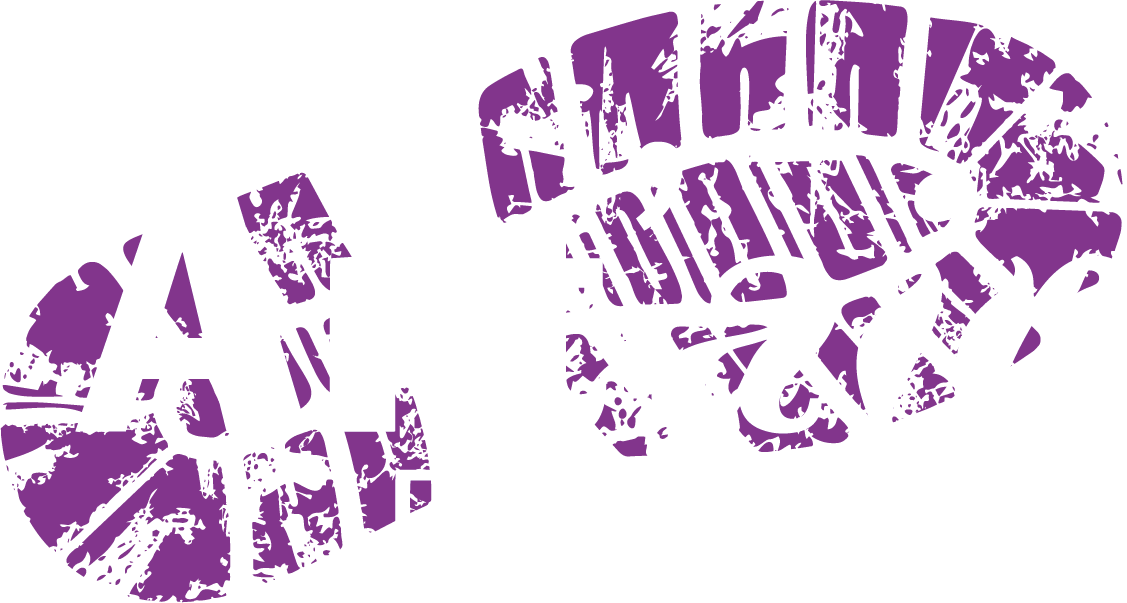 Logo-ArtAir-2021.png